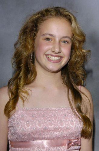 Brittney Wilson
