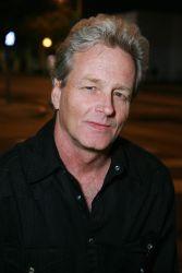 William Russ
