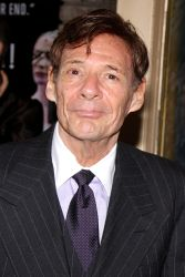 Ron Leibman   Biography, Movie Highlights and Photos ...