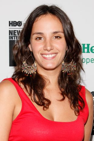 Fernanda Urrejola | Movies and Filmography | AllMovie