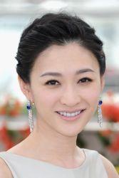 Li Xiao-ran