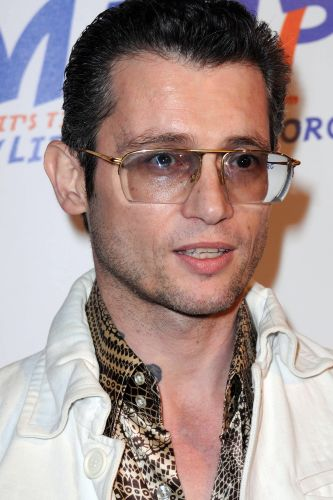 Paul Sapiano