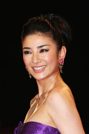 Yi Huang