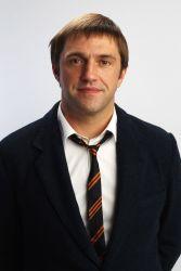 Vladimir Vdovichenkov