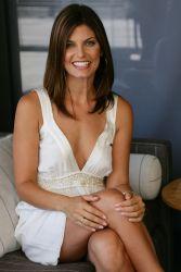Zoe Ventoura