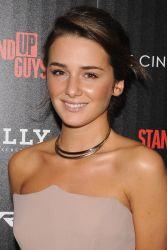 Addison Timlin