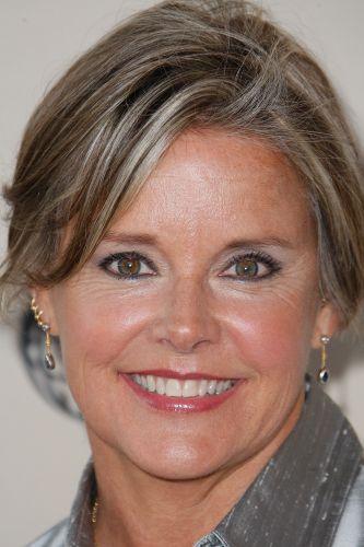 Amanda Bearse