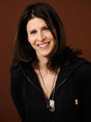 Amy Ziering Kofman