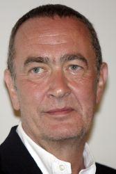 Bernd Eichinger