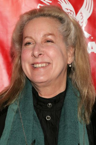 Betty Thomas | Biography, Movie Highlights and Photos ...