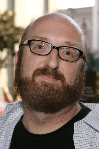 Brian Posehn Biography Movie Highlights And Photos