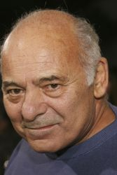 Burt Young | Biography, Movie Highlights and Photos | AllMovie