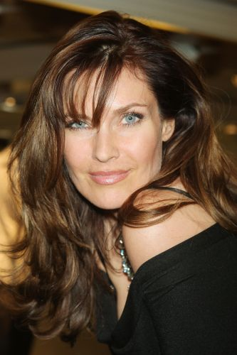 carol alt biography movie highlights and photos allmovie