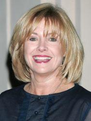 Catherine Hicks