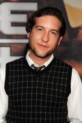 Christopher Marquette
