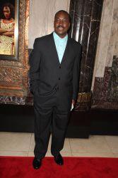 Clifton Powell