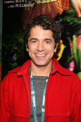 Daniel Barnz