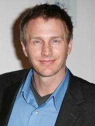 Daniel Junge