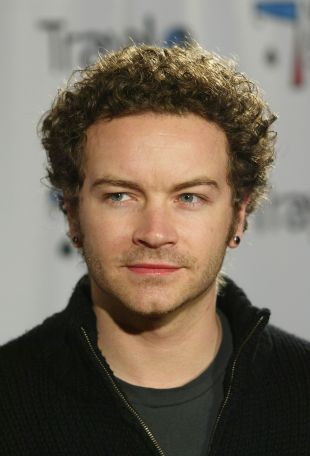 Danny Masterson | Biography, Movie Highlights and Photos ...