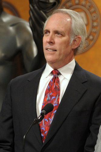Daryl Anderson