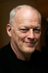 david gilmour discography allmusic. Black Bedroom Furniture Sets. Home Design Ideas