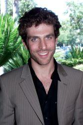 David Julian Hirsh