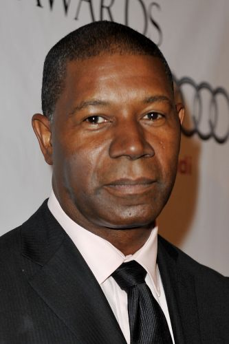 Dennis Haysbert Biography Movie Highlights And Photos Allmovie