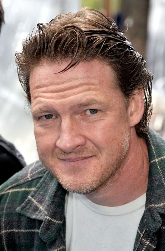 Donal Logue nude (27 pics) Fappening, YouTube, lingerie