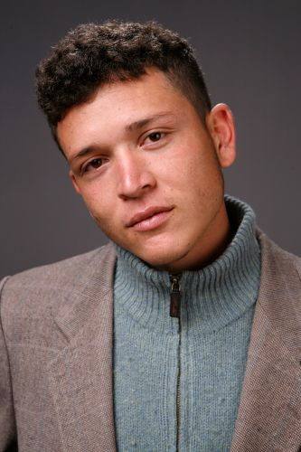 Edgar Flores