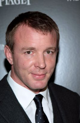 Guy Ritchie | Biography, Movie Highlights and Photos ...