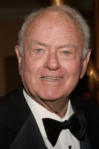 Harvey Korman Biography Movie Highlights And Photos