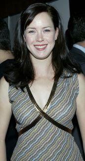 Heather Donahue