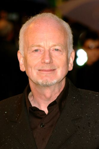 Sexy Ian McDiarmid (born 1944)  nudes (17 pictures), 2019, braless
