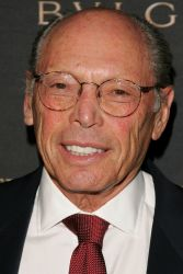 Irwin Winkler