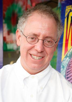 James Schamus