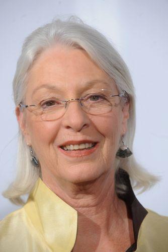 Jane Alexander