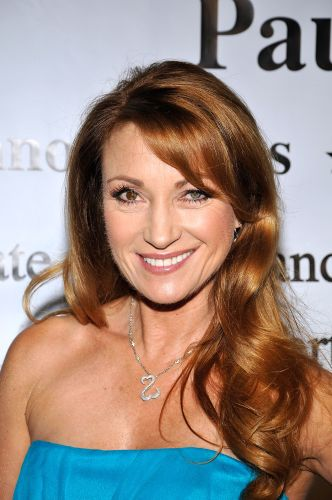 In gallery jane seymour picture-4673