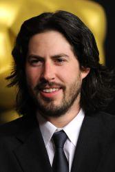Jason Reitman