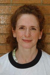Jennifer Flackett