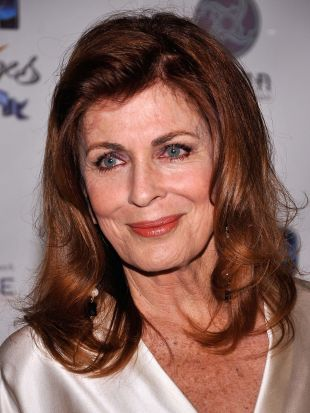 Joanna Cassidy | Biography, Movie Highlights and Photos ...