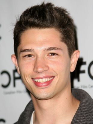 Joe Dinicol Biography Movie Highlights And Photos Allmovie His birthday, what he did before fame, his family life, fun trivia facts, popularity rankings, and more. joe dinicol biography movie