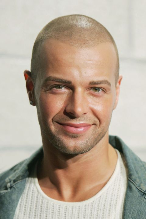 Joey Lawrence | Songs | AllMusic