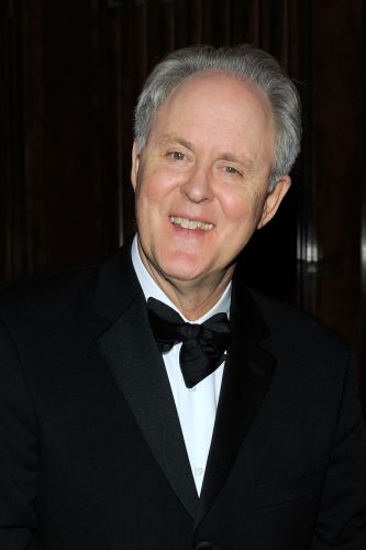 john lithgow movie biography - photo#32