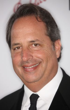 Jon Lovitz | Biography, Movie Highlights and Photos | AllMovie