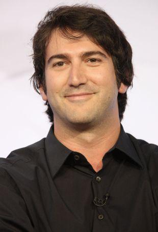 Josh Schwartz