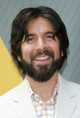 Joshua Gomez Biography Movie Highlights And Photos Allmovie View the profiles of people named joshua gomez on facebook. joshua gomez biography movie