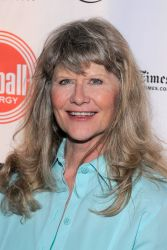 Hacked Judith Ivey born September 4, 1951 (age 67) nudes (69 pictures) Sexy, YouTube, swimsuit