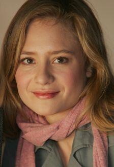 Julia Jentsch