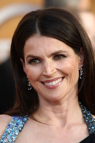 Julia Ormond Height Weight Body Measurements Bra Size Age: Biography, Movie Highlights And Photos