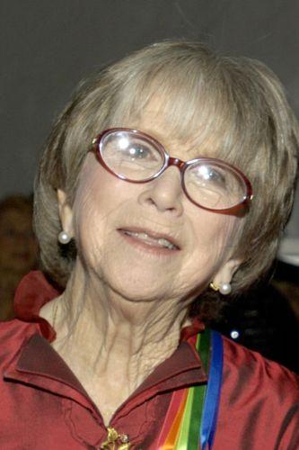 Julie Harris born December 2, 1925 nudes (66 pics) Sexy, Facebook, bra